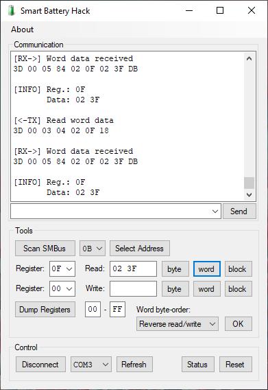 Sanyo tool reset bq8030 datasheet pdf